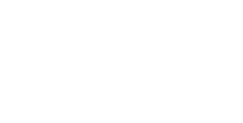 The Braintainment Show