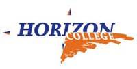 horizon_college